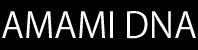 奄美DNA株式会社