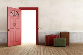 奄美群島空き家活用対策
